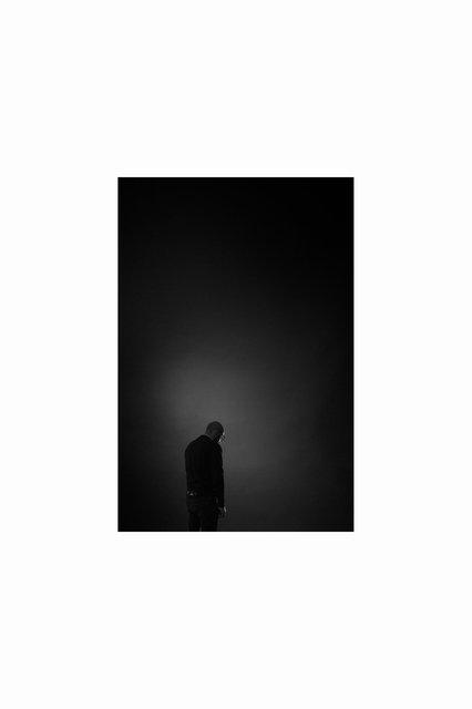 Untitled 3, 2017