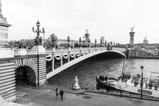 Pont Alexandre III day-005.jpg