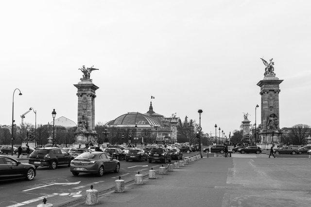 Pont Alexandre III day-025.jpg