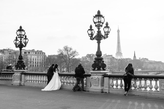 Pont Alexandre III day-021.jpg