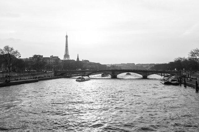 Pont Alexandre III day-022.jpg