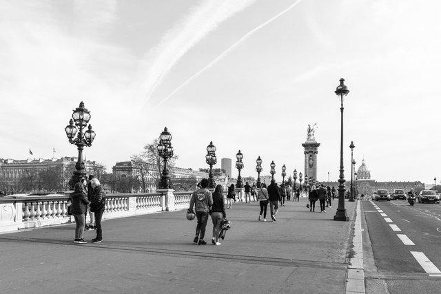 Pont Alexandre III day-032.jpg