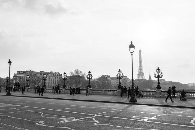 Pont Alexandre III day-010.jpg