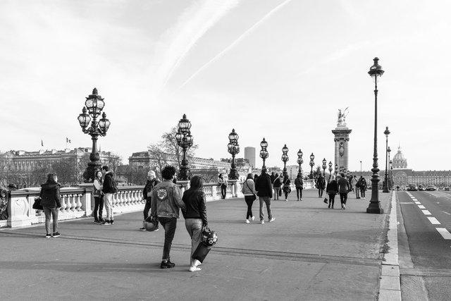 Pont Alexandre III day-031.jpg