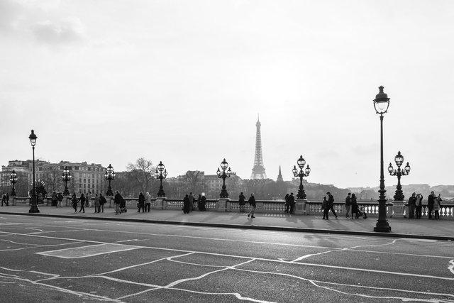 Pont Alexandre III day-011.jpg