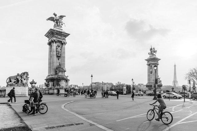 Pont Alexandre III day-029.jpg
