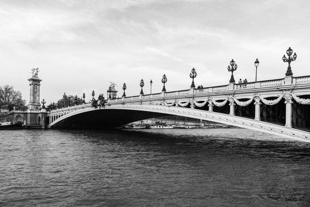 Pont Alexandre III day-008.jpg