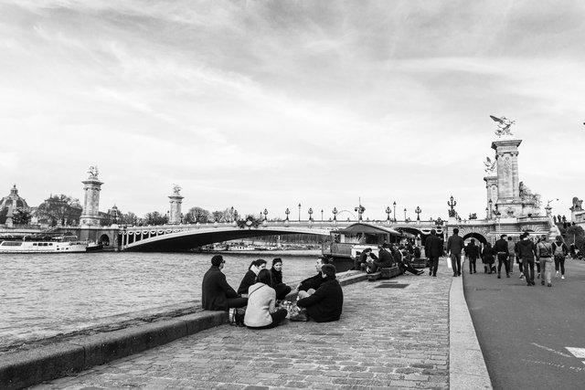 Pont Alexandre III day-014.jpg