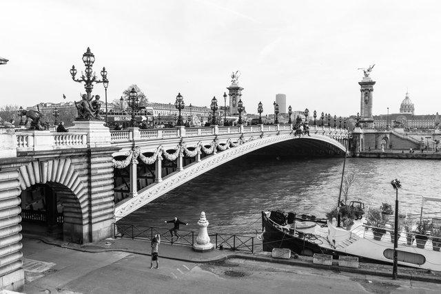 Pont Alexandre III day-006.jpg