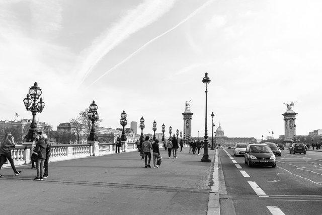 Pont Alexandre III day-033.jpg