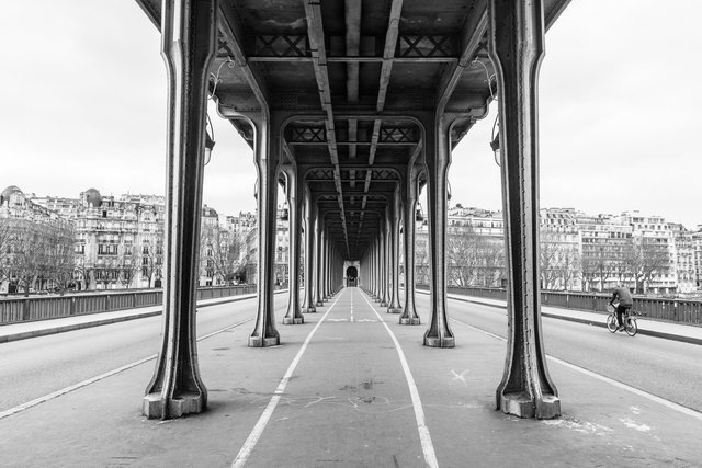 Pont Bir Hakeim-017.jpg