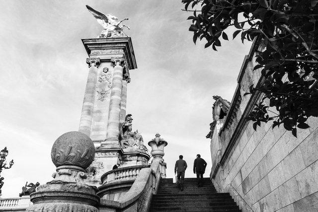 Pont Alexandre III day-016.jpg