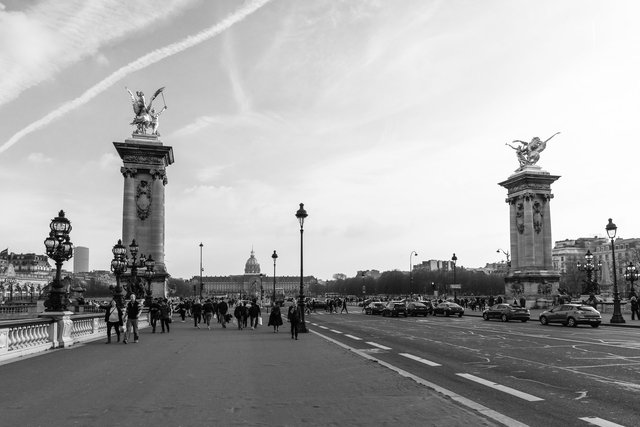 Pont Alexandre III day-013.jpg