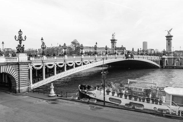 Pont Alexandre III day-007.jpg