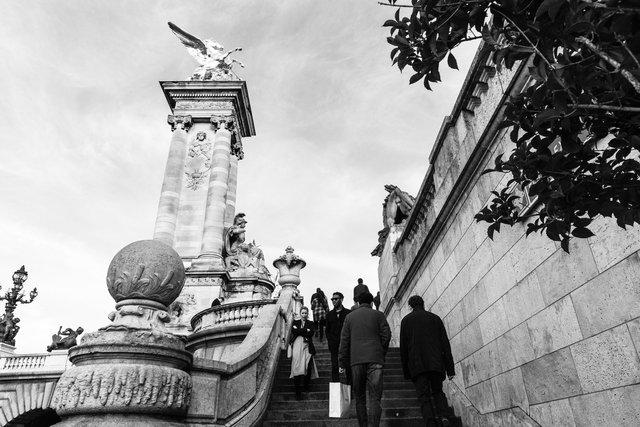 Pont Alexandre III day-015.jpg