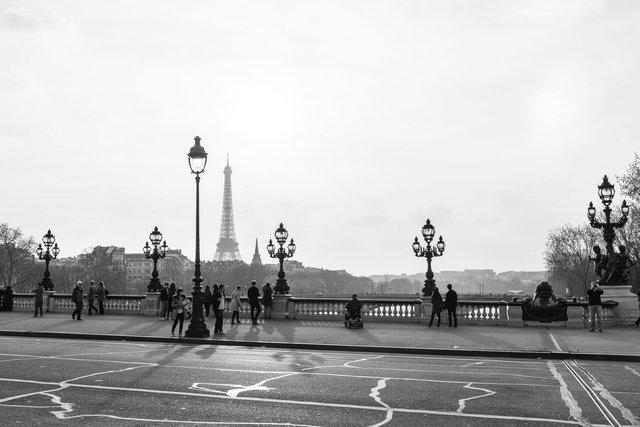 Pont Alexandre III day-009.jpg