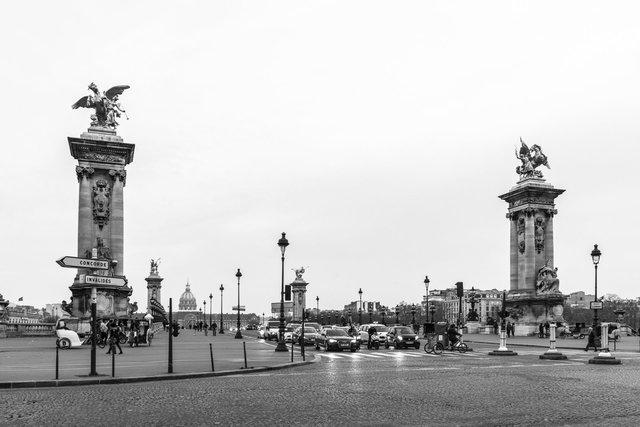 Pont Alexandre III day-028.jpg