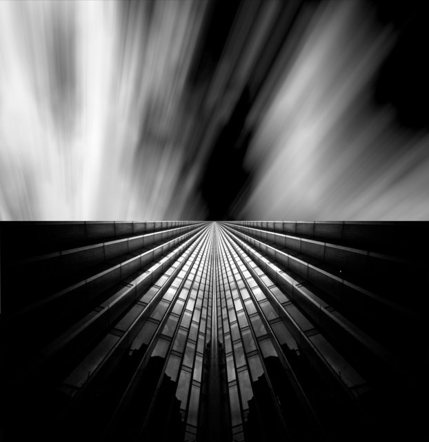 Replica noir et blanc.jpg