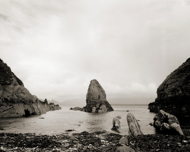 Coastal_Inlet_Cork.jpg