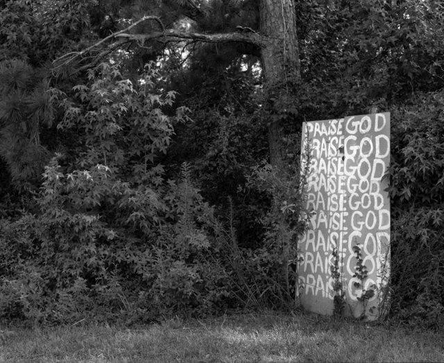 3_Praise God_Clarendon County South Carolina.jpg