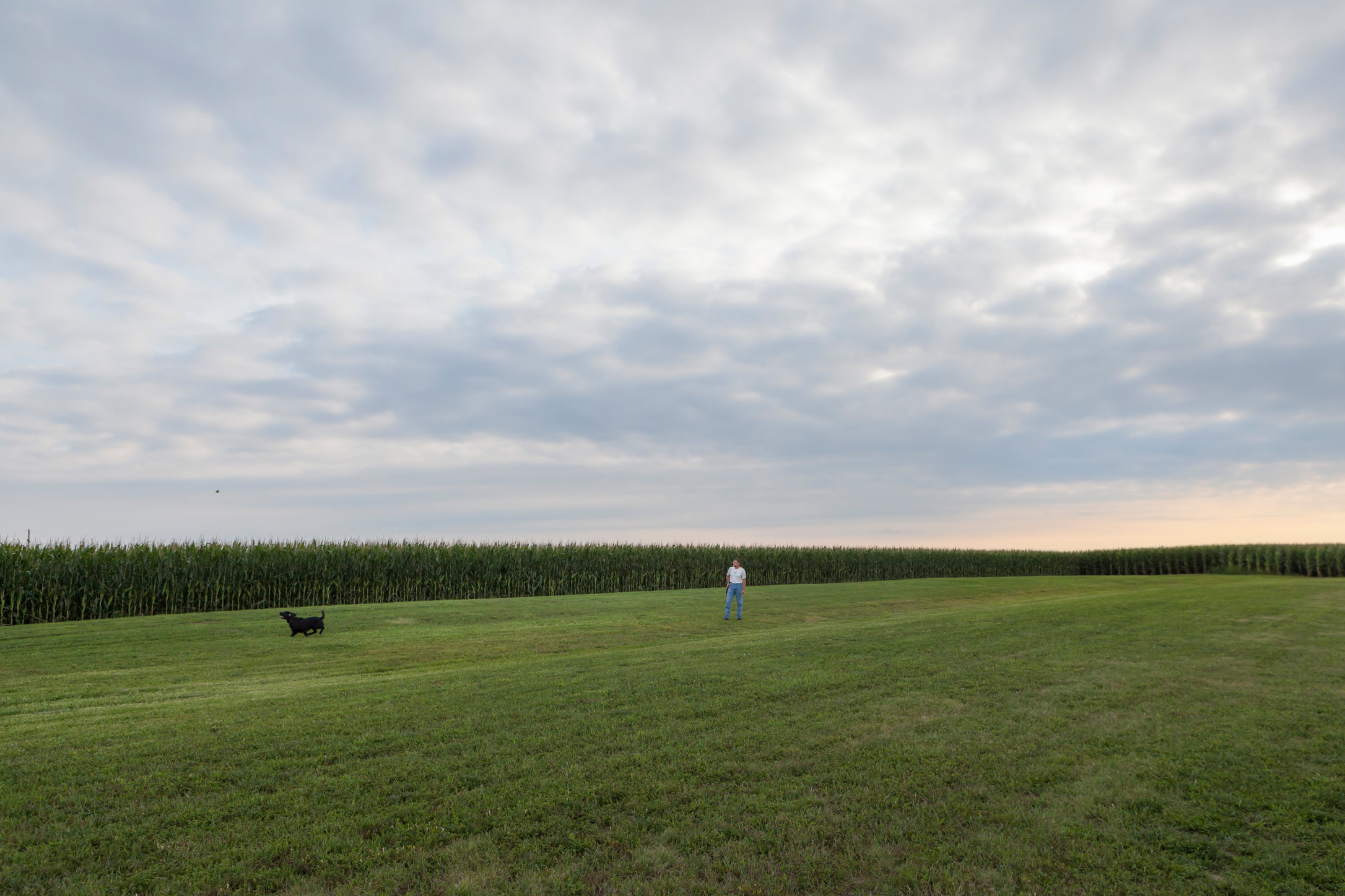 I-84, Nebraska