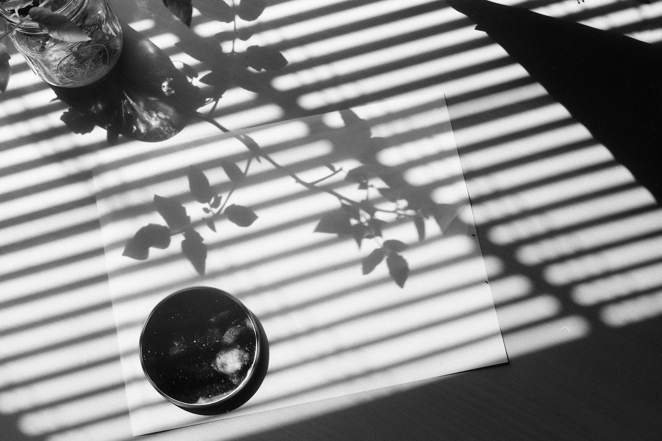 desk shadows.jpg