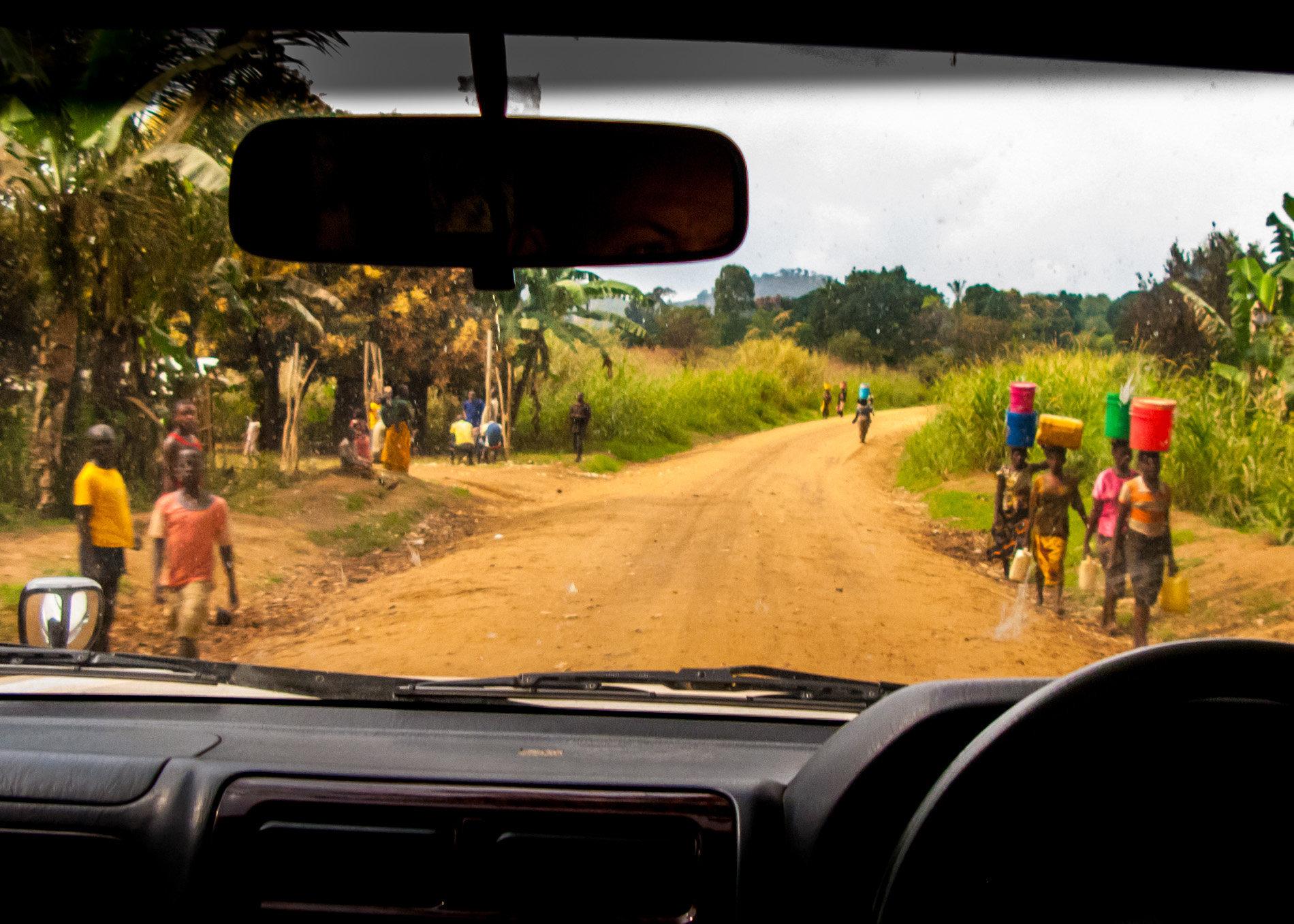 Tanzania,_Back_Seat_View-1767.jpg