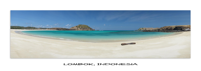 Lombok_Poster.jpg