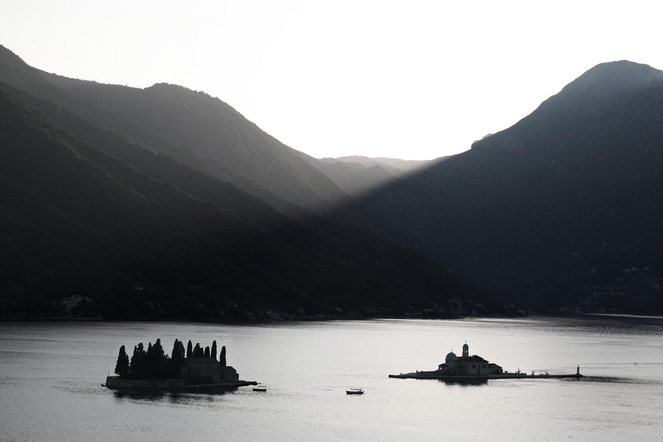 Montenegro_2.jpg