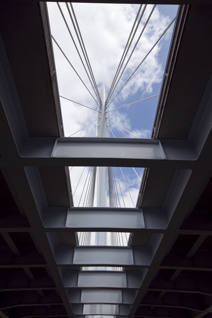NL_Papendorp_Under_Bridge_2012_RS-5.jpg