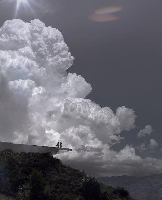 Tsolakis Observatory_d20_by_MIR.jpg