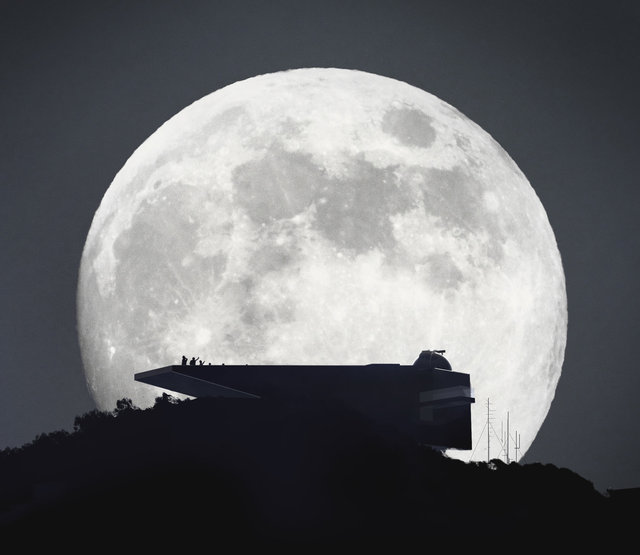 la lune_low res 01.jpg