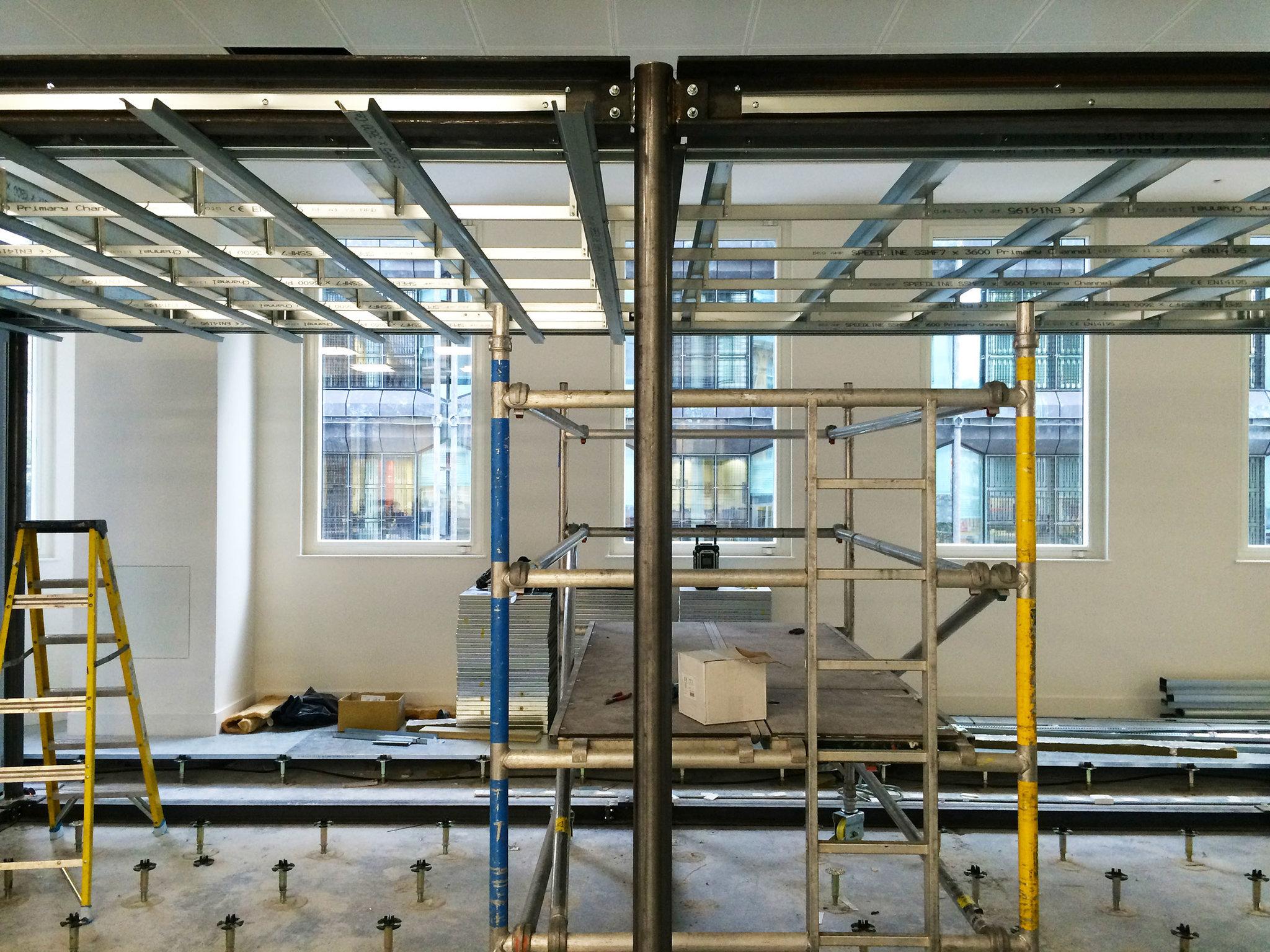 Rullion under construction 1.jpg