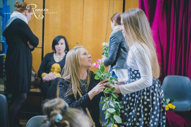 053_4vejai_mamyciu svente2015_web.JPG