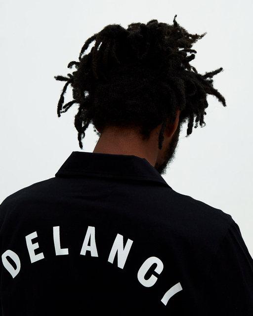DELANCI_SS16_alt_01.jpg