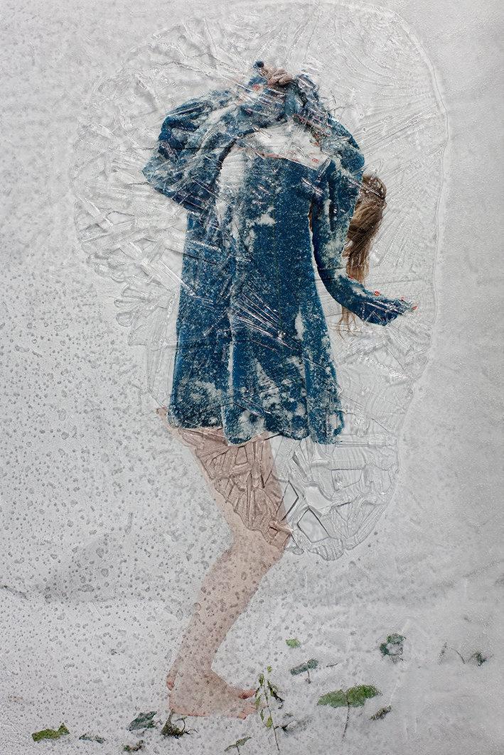 jurk donkerblauw.jpg