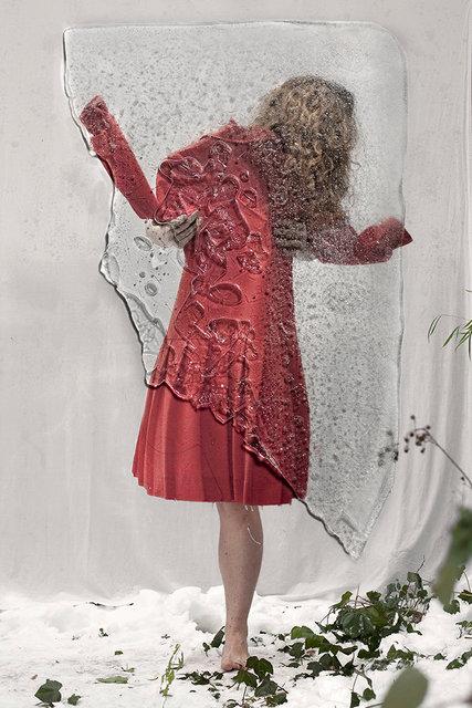 rode jurkje AVL.jpg