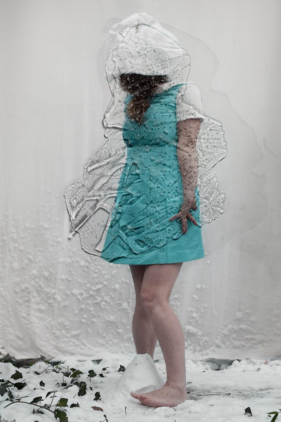 jurk lichtblauw.jpg