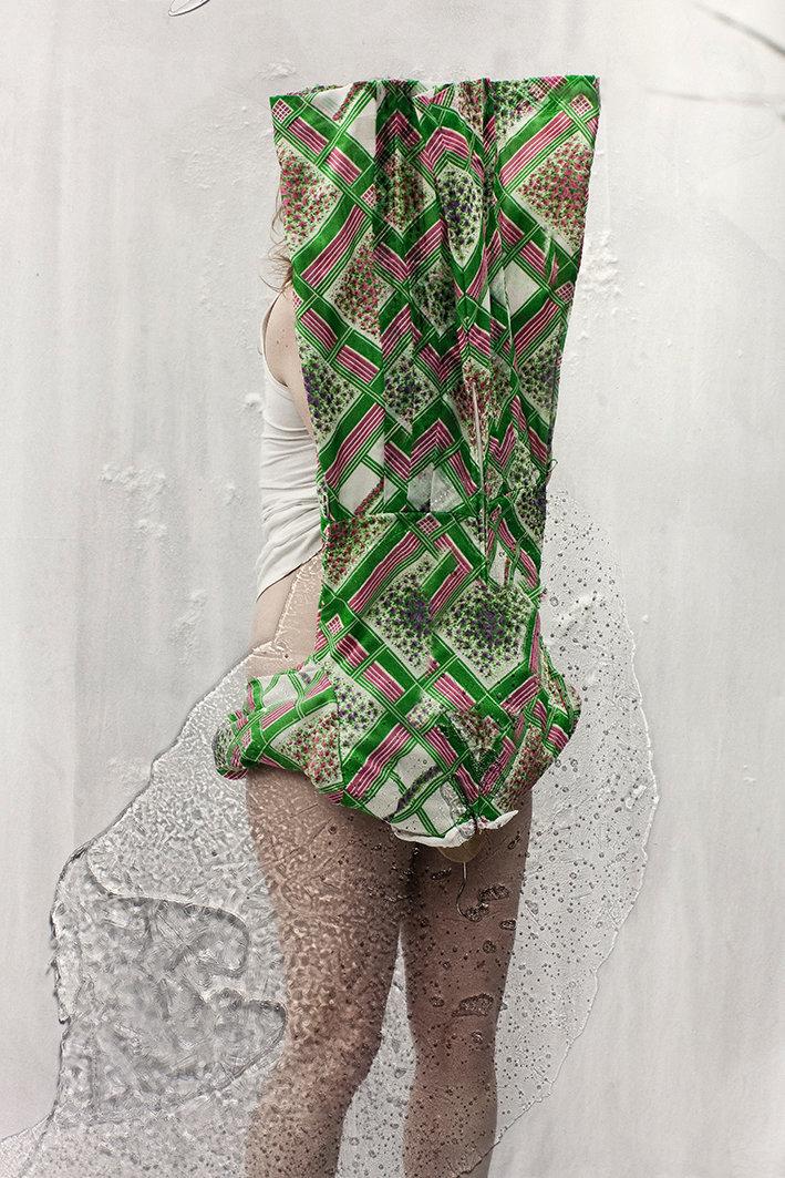groen jurkje AVL.jpg