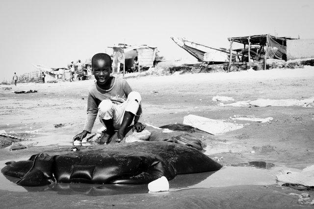 Gambia 2019 (58 van 75).jpg