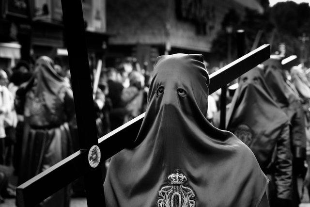processie Sevilla '17 (5 van 17).jpg