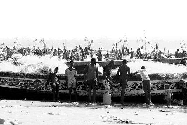 Gambia 2019 (60 van 75).jpg