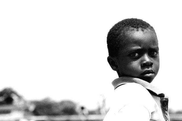 Gambia 2019 (32 van 75).jpg