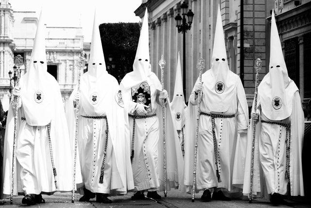 processie Sevilla '17 (15 van 17).jpg