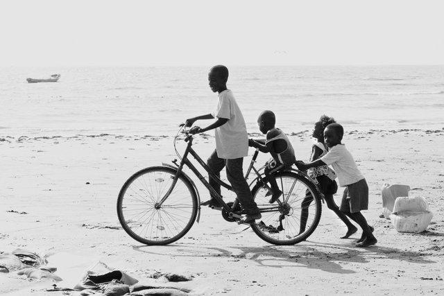 Gambia 2019 (59 van 75).jpg