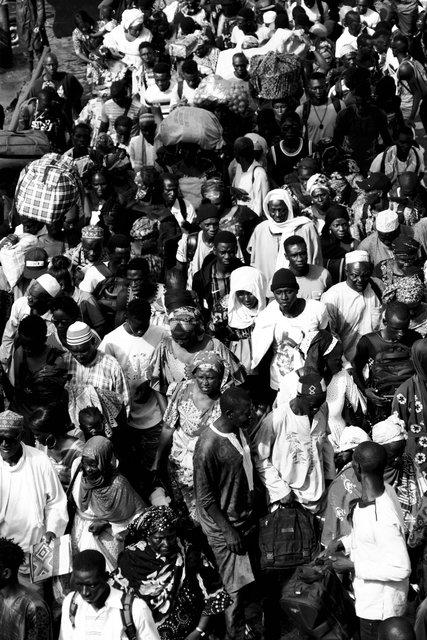 Gambia 2019 (27 van 75).jpg