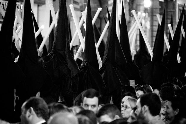 processie Sevilla '17 (9 van 17).jpg