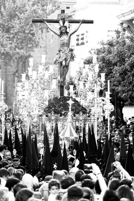 processie Sevilla '17 (1 van 17).jpg