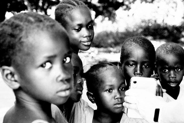 Gambia 2019 (50 van 75).jpg