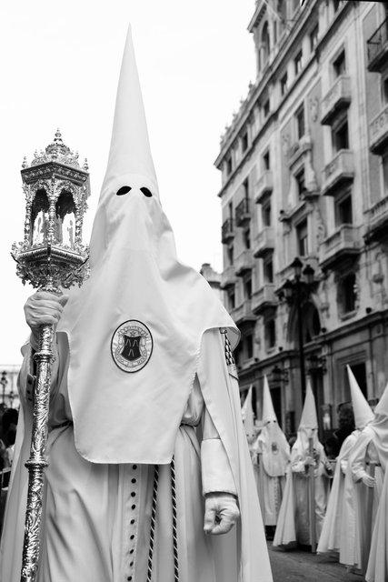 processie Sevilla '17 (11 van 17).jpg